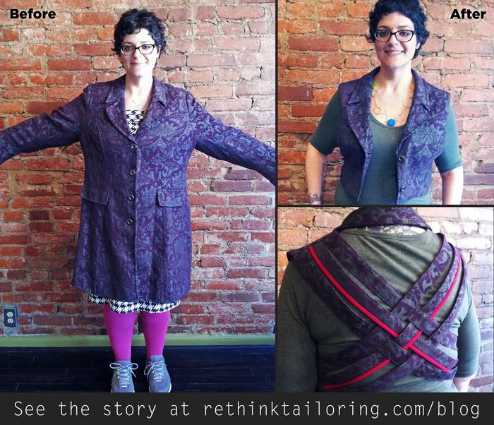 Beth-Custom-woven-vest-lores