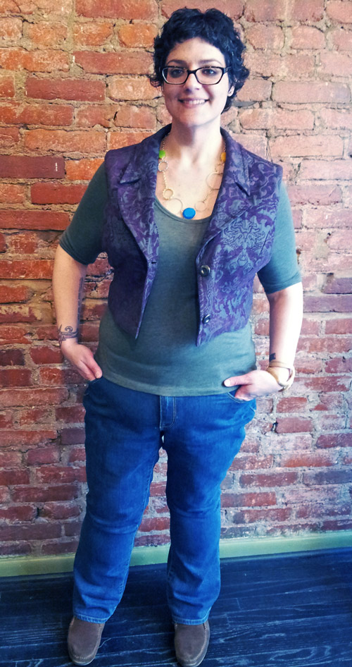 Beth-custom-woven-vest-after-lores
