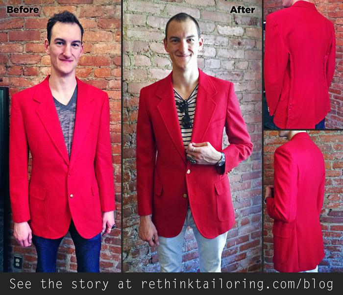 Blake-red-blazer-revamp-lores