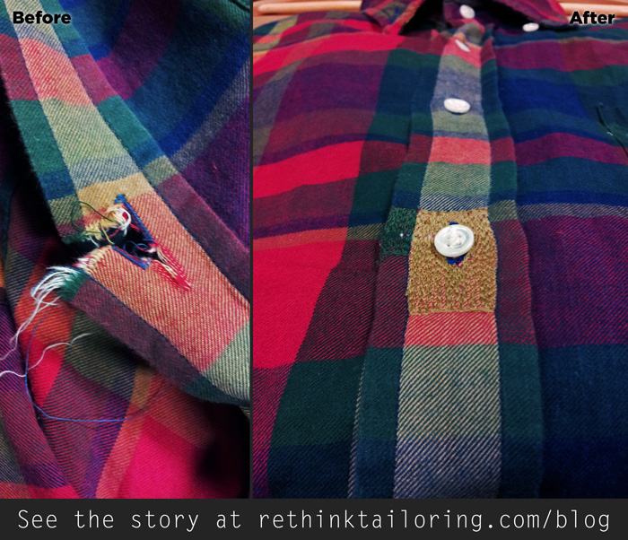 Crazy-shirt-repair-lores