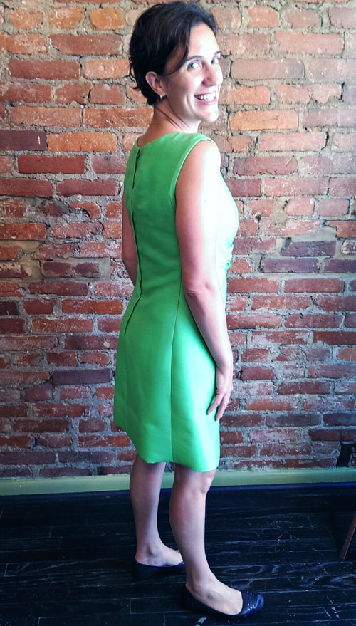 Emily-green-dress-after-back-lores