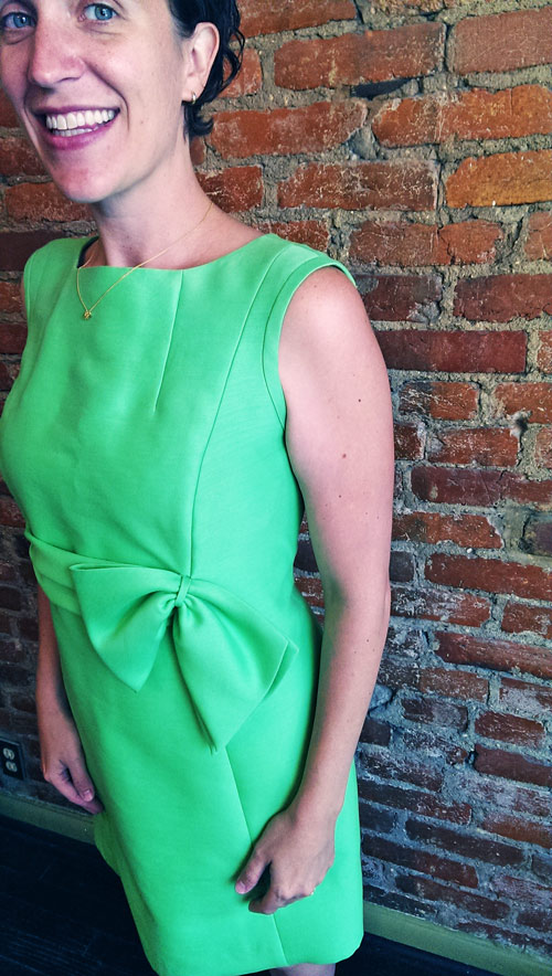 Emily-green-dress-after-closeup-lores