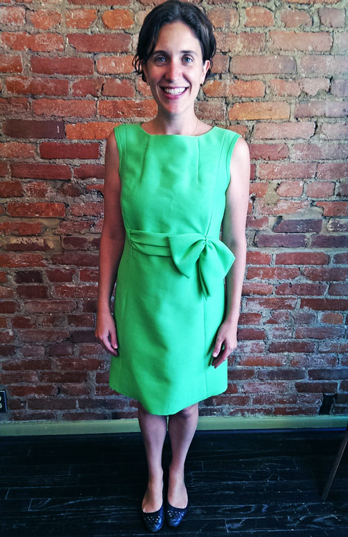 Emily-green-dress-after-lores