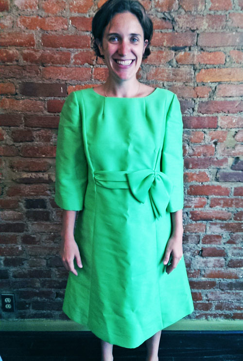 Emily-green-dress-before-lores