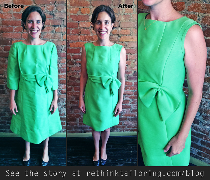 Emily-green-dress-revamp-lores