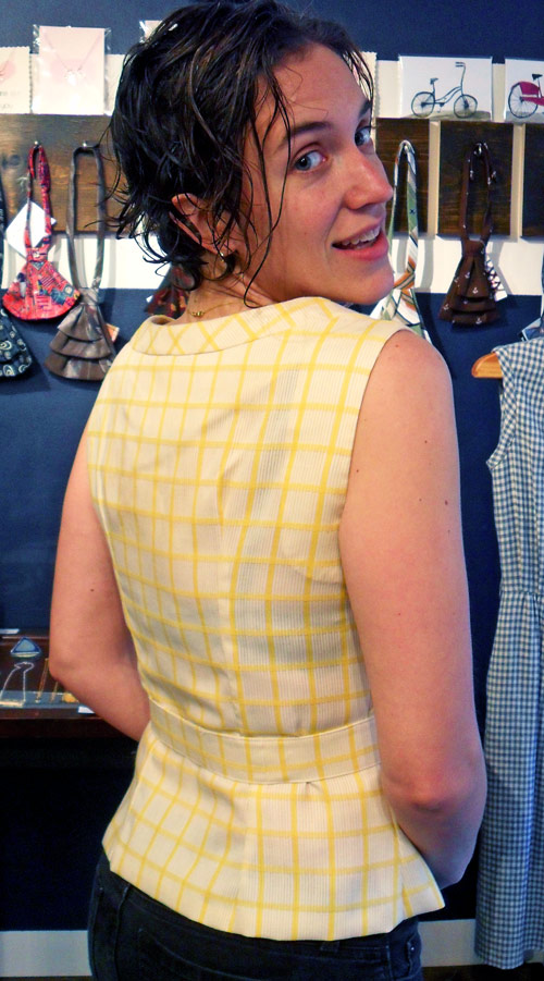Emily-yellow-dress-to-top-after-back-lores