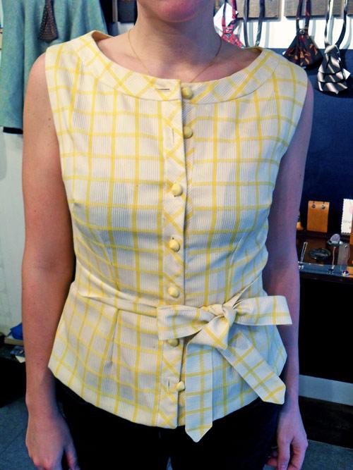 Emily-yellow-dress-to-top-after-closeup-lores