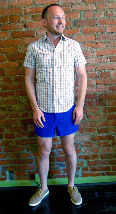 James-shirt-and-shorts-after-lores