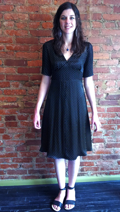 Jamie-polka-dot-dress-after-lores