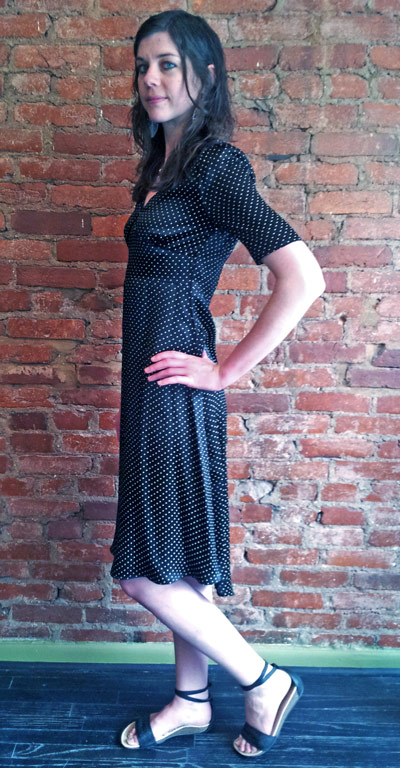 Jamie-polka-dot-dress-after-side-lores