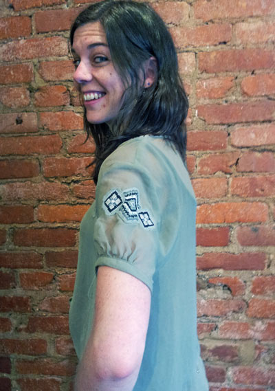 Jamie-sheer-blouse-revamp-before-sleeve-lores