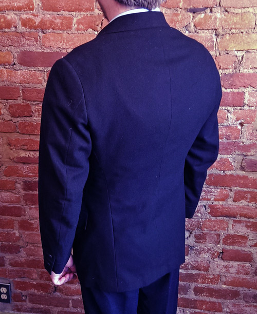 Jon's-20s-blazer-after-back-lores