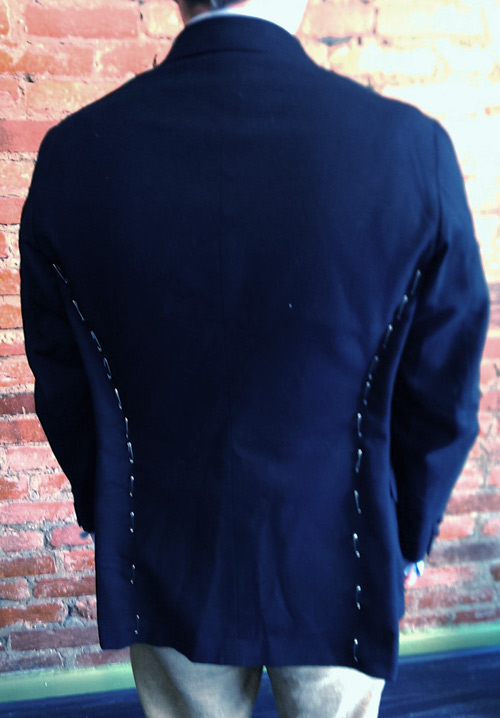 Jon's-20s-blazer-back-before