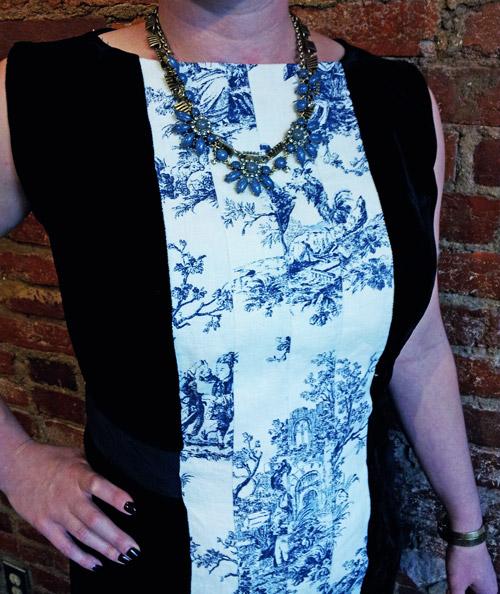 Julie-velvet-dress-revamp-after-fabric-lores