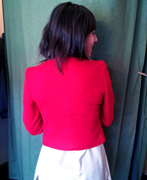 Lindsay-blazer-revamp-after-back-lores