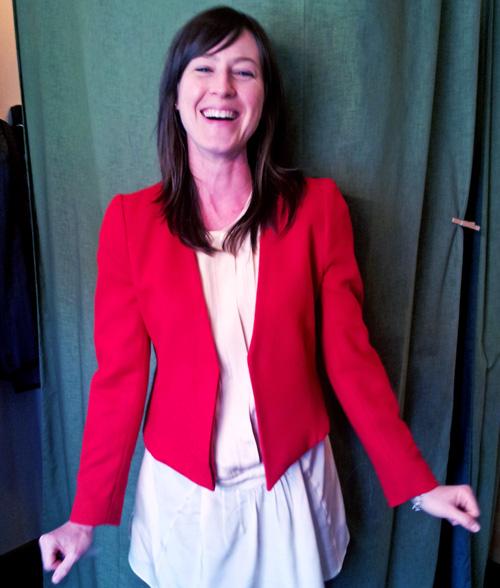 Lindsay-blazer-revamp-after-lores