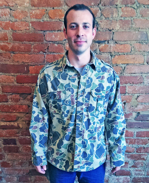 Nick-camo-shirt-before-lores