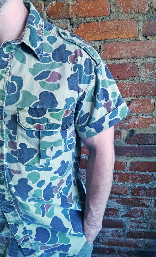 Nick-camo-shirt-revamp-after-closeup-lores