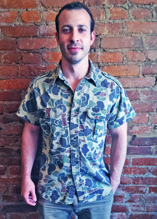 Nick-camo-shirt-revamp-after-lores