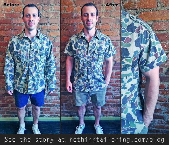 Nick-camo-shirt-revamp-lores