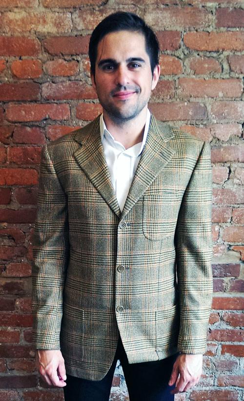 Nick's-borrelli-blazer-before-lores