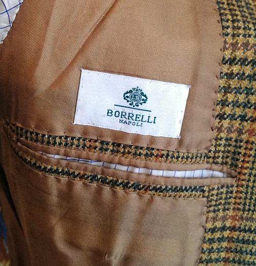 Nick's-borrelli-blazer-tag-lores
