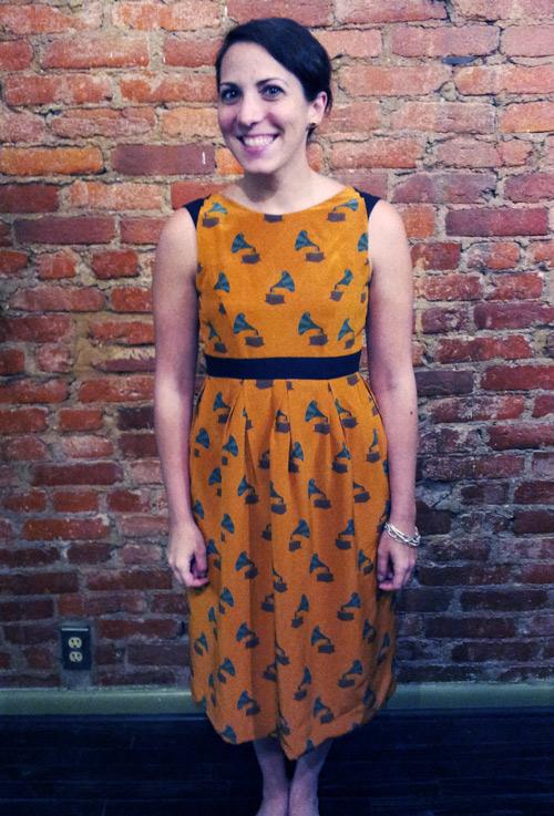 Nina-dress-revamp-after-2-lores