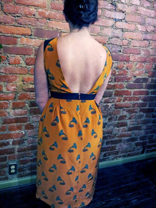 Nina-dress-revamp-after-back-lores