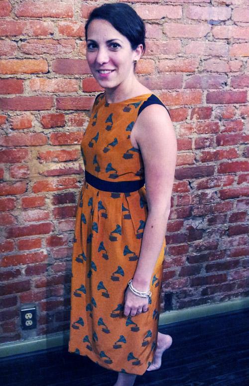Nina-dress-revamp-after-lores
