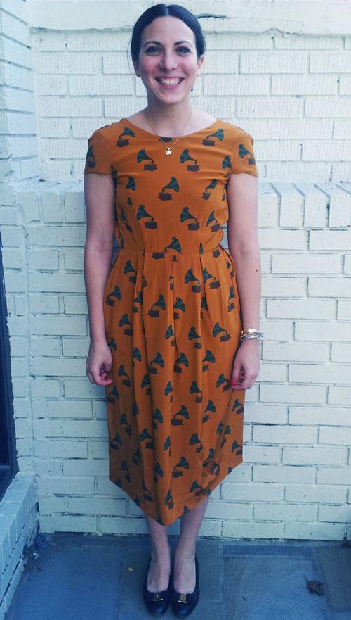 Nina-dress-revamp-before-lores