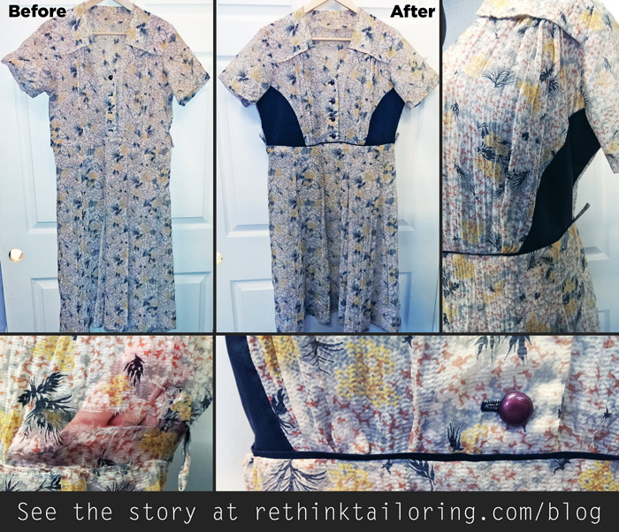 Stephanie-sheer-dress-repair-final-lores