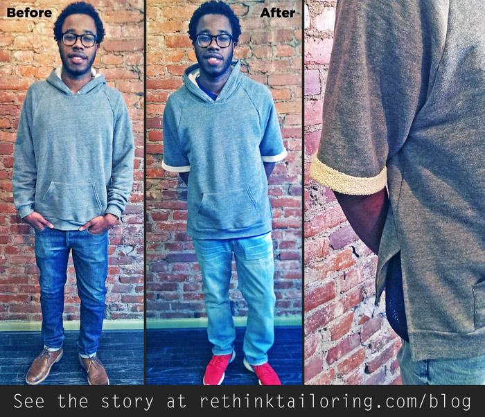 Tyler-hoodie-lores