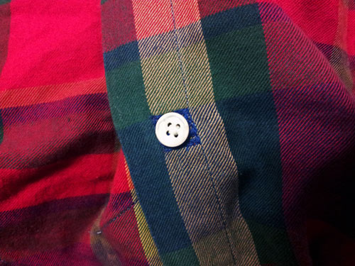 crazy-shirt-repair-after-button-lores