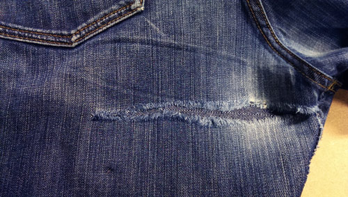 denim-repair-orange-in-progress-lores
