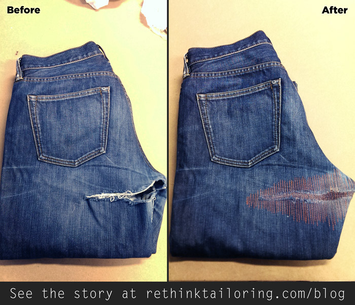 denim-repair-orange-lores