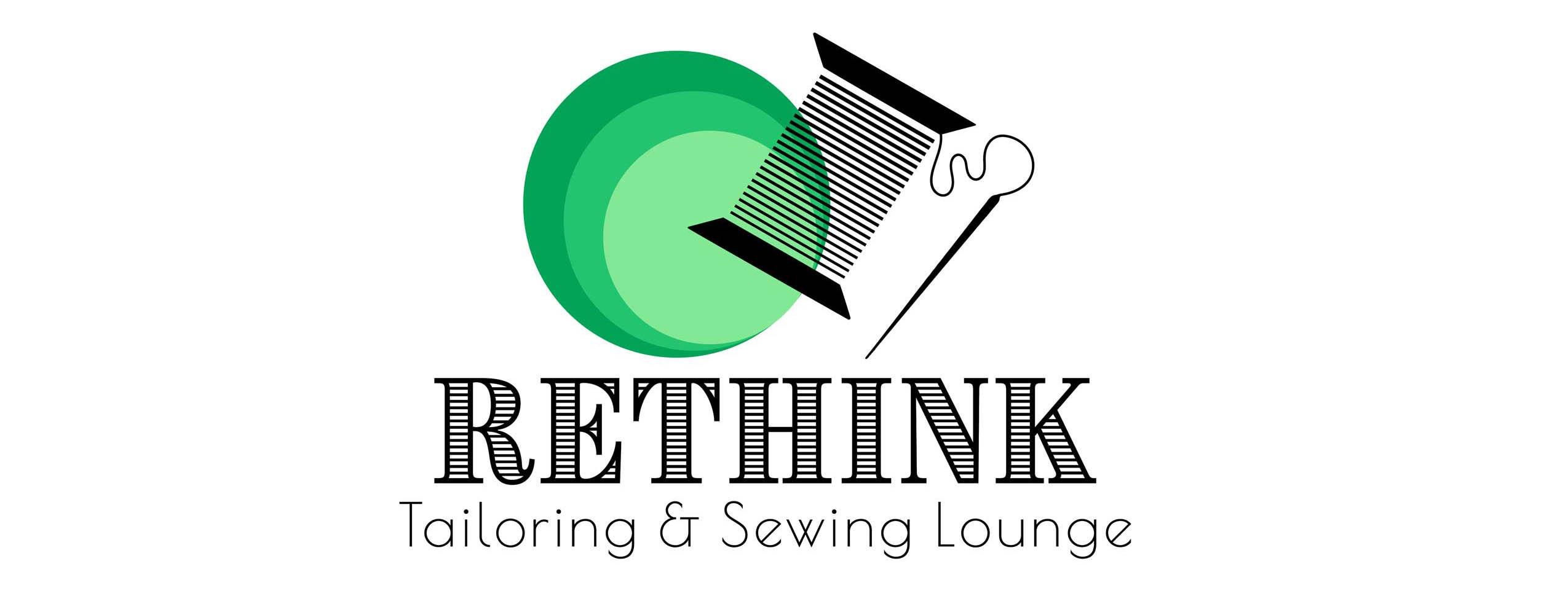 RETHINK Tailoring