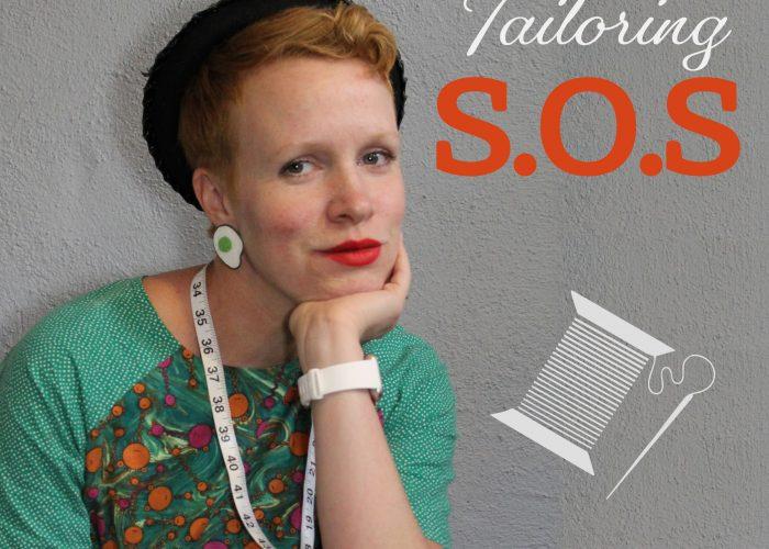 Tailoring SOS Promo